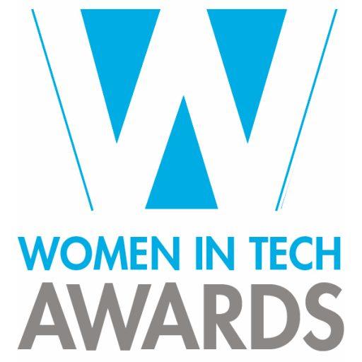 Women in Techs Awards